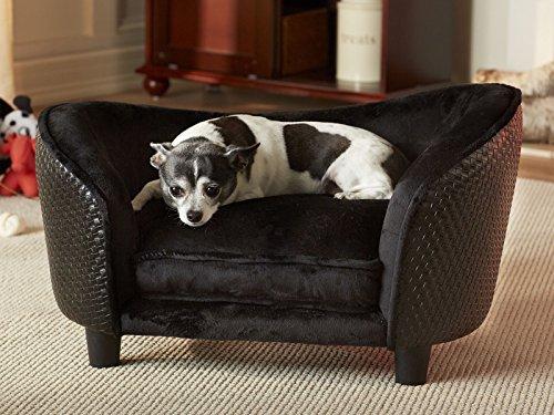 hundesofa vergleich ratgeber infos top produkte. Black Bedroom Furniture Sets. Home Design Ideas