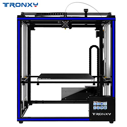 Tronxy - Tronxy X5ST-400