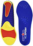 Insoles For Men