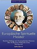Europäische Spirituelle Meister [OV]