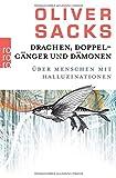 ISBN 3499629720