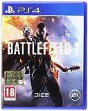 Videogiochi Best Deals - Battlefield 1 - PlayStation 4