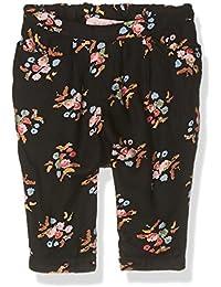 Noa Noa Baby Girls' Ronfi Trousers