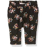 Noa Noa Baby Girls' Ronfi Trousers preiswert