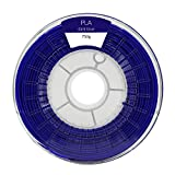 AprintaPro 111471 PrintaMent PLA, Dunkel Blau
