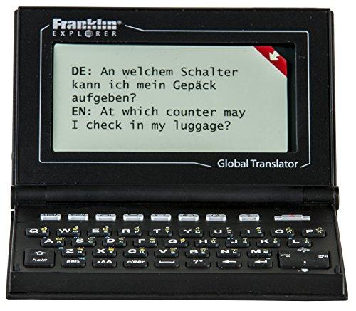 franklin-m520-global-translator-15-sprachen-15-sprachen-ubersetzungscomputer
