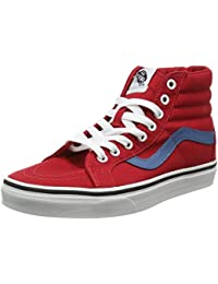 Vans Unisex-Erwachsene Sk8-Hi Reissue High-Top