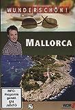 Wunderschön! Mallorca kostenlos online stream