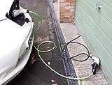EV Cables CHC011(3M) Cavo di Ricarica Estensione per Auto Elettriche, 32A, 3M