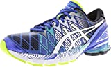 ASICS Men's Gel-Kinsei 5 Ankle-High Running Shoe
