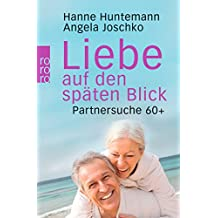 Partnersuche bad lippspringe