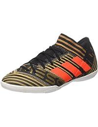 Adidas Nemeziz Messi Tango 17.3 In, Zapatillas de fútbol Sala para Hombre
