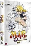 MAR-Vol.1 kostenlos online stream