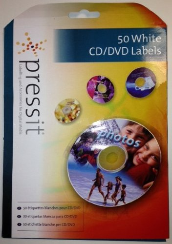 pressit-matt-white-cd-dvd-labels-50-pack-a4-sheets-folded-to-a5