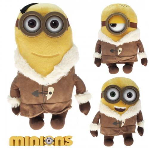 joy-toy-91540-ressort-minions-ice-village-peluche-velboa-3-personnages-differents-28-cm