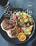 The Sous Vide Cookbook (Williams Sonoma Test Kitchen)