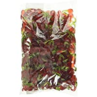 Haribo Happy Cherries, 1er Pack (1 x 3 kg Karton)