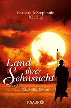 land-ihrer-sehnsucht-roman-langani-trilogie-1