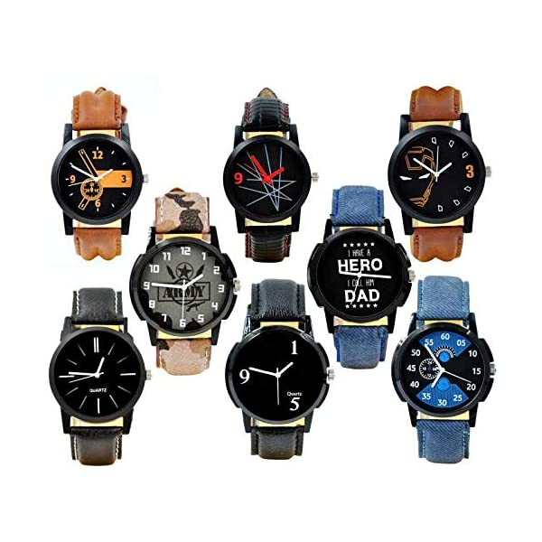 RPS-FASHION-WITH-DEVICE-OF-R-Multicolour-Analog-Watch-for-Men-and-Boys