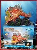 Arcadia Aquarium Aqua-Brite LED Licht System Anglerfisch Fisch CAD33