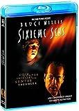 Sixième sens [Blu-ray]