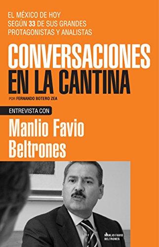 Manlio Flavio Beltrones