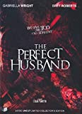 The perfect Husband - Uncut [Blu-ray] [Limited Collector's Edition]