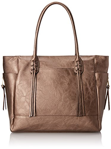 emilie-m-dawn-tote-deming-group-donna-bronzo
