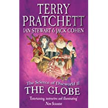 The Science of Discworld II: The Globe (Science of Discworld 2, Band 2)