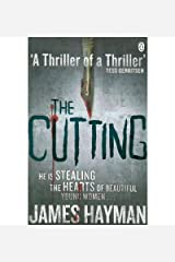 [(The Cutting)] [Author: James (James H.) Hayman] published on (January, 2011) Broché