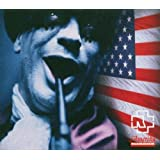 Amerika - Ltd ed