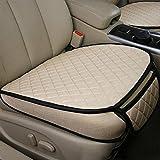 Fundas de asiento de coche para Land Rover Discovery 3, 4, 5 Sport, Range Rover Evoque Freelander 2.