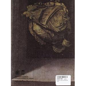 El pintor Fray Juan Sánchez Cotán (Monográfica Humanidades/ Arte y Arqueología)
