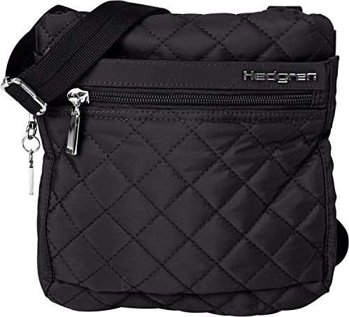 hedgren-diamond-touch-karen-shoulder-bag-sac-bandouliere-22-cm-003-black