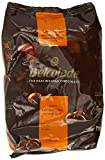 Belcolade Chocolate Milk 35 Percent Easi-Melt Buttons 1 Kg...