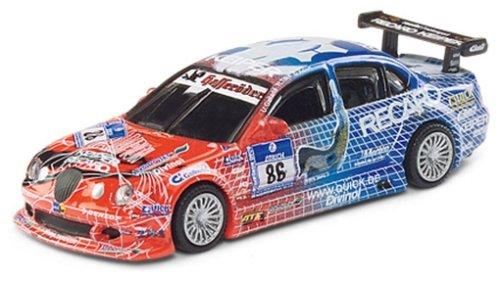21909-schuco-recaro-v8-86-24h-nurburgring-2004