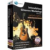 Interaktiver Gitarren Workshop - Special Edition