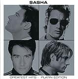 Greatest Hits - Platin Edition (CD + DVD) -