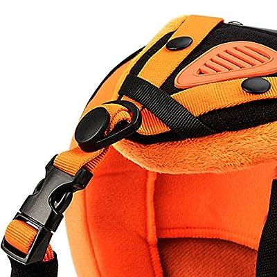 JYCRA Men's Skiing Snowboarding Helmet Winter Women Sport Safety Helmet from JYCRA
