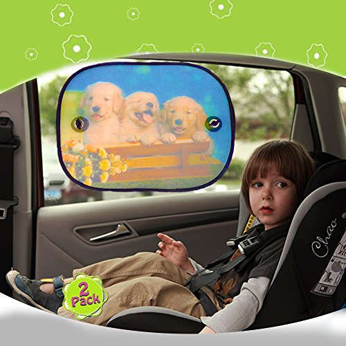 big-ant-coche-parasol-para-ventana-lateral-lovely-diseno-de-perros-baby-car-parasol-protector-solar-
