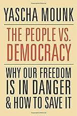 The People vs. Democracy