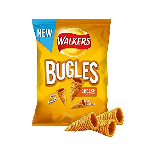 walkers-bugles-cheese-110g-pack-of-2