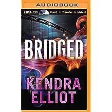 Bridged (Callahan & McLane)