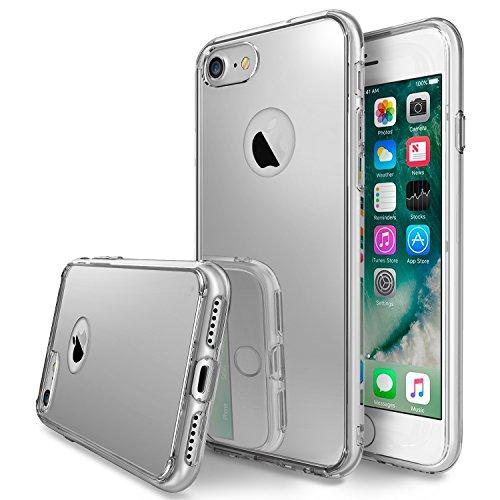 coque-iphone-7-ringke-fusion-mirror-lumineux-reflet-luxe-radiant-miroir-bumper-tui-housse-de-protect