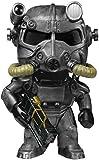 Fallout Funko Pop Vinyl Figure Power Armor