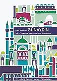 Günaydin, Tl.3, Türkische Texte