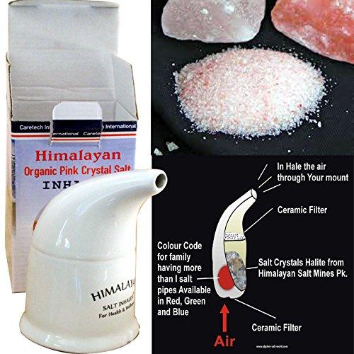 good-health-original-himalayan-salt-pipe-ceramic-filled-with-100-pure-himalayan-salt-with-hygienic-d