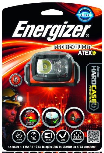 energizer-professional-atex-hardcase-kopfleuchte