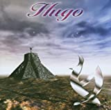 Songtexte von Hugo - Time on Earth