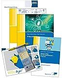 IT-Systemkaufmann/IT-Systemkauffrau: Rundum-Sorglos-Paket Abschlussprüfung
